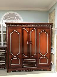 Sliding Door Bedroom Furniture Popular Wardrobe Sliding Door Designs Buy Cheap Wardrobe Sliding