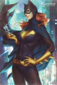stanley bedroom set cmeb  images about stanley artgerm lau on pinterest batwoman nightwing and