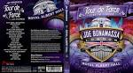 Tour de Force: Live in London - Royal Albert Hall [Blu-Ray]
