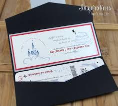 disney invitations com disney invitations designed for a best invitatios card to improve gorgeous invitation templates printable 14