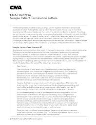 resume example cna resumes no experience cna resume no resume example cna cover letter no experience cna cover letter sample experience cna