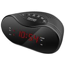 Купить Радиобудильник <b>Hyundai H</b>-<b>RCL160</b> черный в каталоге с ...