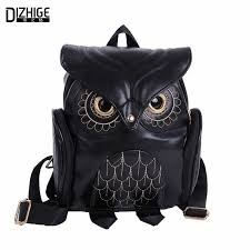 <b>DIZHIGE Brand Fashion Chinese</b> Style Women Backpack Designer ...