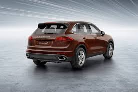 2014 Porsche Cayenne Diesel 2014 Porsche Cayenne Reviews Specs And Prices Carscom
