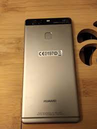 Huawei P9 - Wikipedia