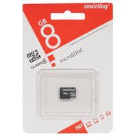 <b>Карты памяти</b>: купить в интернет магазине DNS. <b>Карты памяти</b> ...