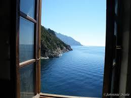 Αποτέλεσμα εικόνας για παράθυρα φωτό