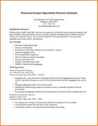 business analyst resume objective statement cover letter business analyst resume objective statement 8 business analyst resume secrets you need to know sample financial