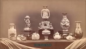 「1876  Centennial Exposition, Expo 1876」の画像検索結果