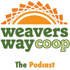 Weavers Way