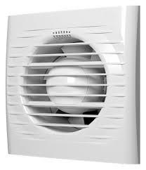 <b>Вытяжной вентилятор AURAMAX</b> OPTIMA 4 14 Вт — купить по ...