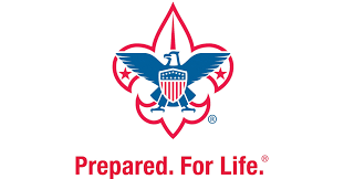 Boy Scouts of <b>America</b> | Prepared. For Life.™