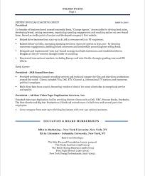 community relations manager   free resume samples   blue sky resumesold version old version old version