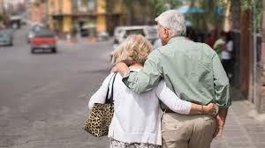 5 Benefits of Healthy Relationships | Northwestern Medicine