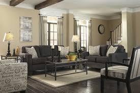set astonishing living room furniture sets elegant
