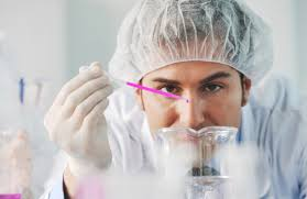 lims laboratory information management system saas lims laboratory information management system saas is a web hosted lims right for your laboratory