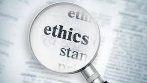ethics and values in the workplace essay  ethics and values in the workplace essay