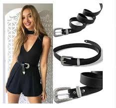 New Trendy <b>Backpack Female Girls Leather</b> Women Girls Mini Faux ...