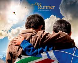 the kite runner the youth chronicles the kite runner