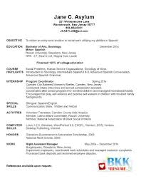 resume for new graduate nurse practitioner cipanewsletter nurse practitioner resume new graduate goresumeexamples com