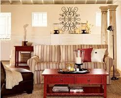 unique cozy living room ideas for furniture home design ideas with cozy living room ideas beautiful living room pillar