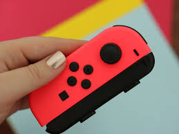 How to remove that <b>wrist strap</b> from your Joy-Con Bumper | iMore