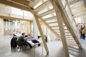 home office decorating ideas small spaces office space design ideas add wishlist middot baumhaus mobel