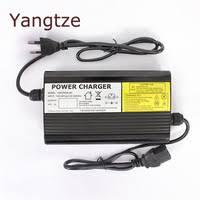 14.6V - Shop Cheap 14.6V from China 14.6V Suppliers at <b>Yangtze</b> ...