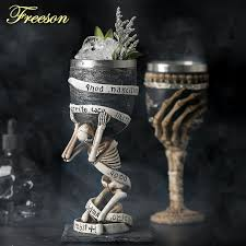 Freeson <b>Ceramic</b> Store - Amazing prodcuts with exclusive discounts ...