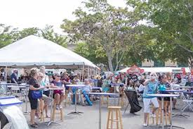 WINK <b>Taste</b> of <b>Lee</b> - The Beaches of Fort Myers & Sanibel