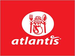 <b>Нож обвалочный Atlantis</b> Nika 15см 24603-EK купить в Москве в ...