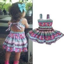 Discount <b>rose tutu</b> dress with <b>Free Shipping</b> – JOYBUY.COM