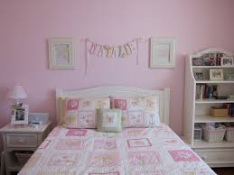 bedroom awesome pink teenage girl sets complete with gallery of nice furry bed and cute chandelier bedroom bedroom beautiful furniture cute pink