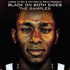 Mos Def - Black on Both Sides [The Samples] - samples%2Bmos%2Bdef%2Bblack%2Bon%2Bboth%2Bsides