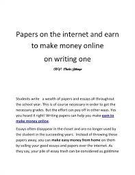 Assignment writing service australia   Do my admission essay english Pinterest