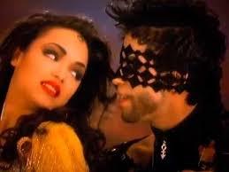 <b>Prince</b> & The <b>New Power</b> Generation - 7 (Official Music Video ...
