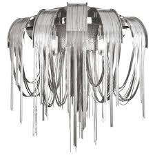 <b>Бра Crystal lux HEAT</b> AP2 - купить бра по цене 29 800 руб в ...