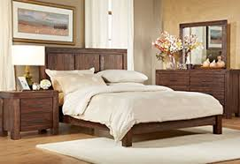 bedroom collections bedroom furniture photo