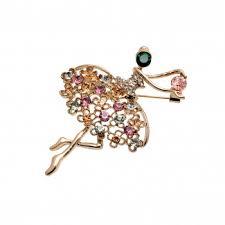 Бижутерия <b>Fashion Jewelry</b> - ROZETKA - купить модную ...