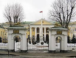 The International <b>Women's</b> Club of Moscow | A platform of Expat ...