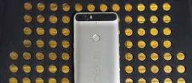 Huawei Nexus 6P review: Stepping it up - page 3 - GSMArena.com