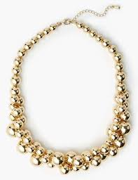 <b>Necklaces</b> Jewellery for <b>Women's</b> | M&S