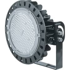 Светильник Navigator 61 510 NHB-P5-100-5K-120D-LED - nkled.ru