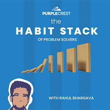 the Habit Stack