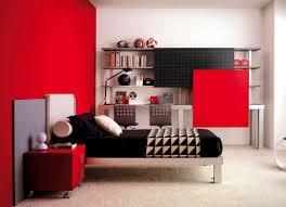 girl bedrooms designs beautiful interior teen girl bedroom designs delectable red interior schame for teen accessoriesdelectable cool bedroom ideas