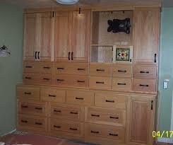 beautiful bedroom furniture built in full size bedroom furniture built in
