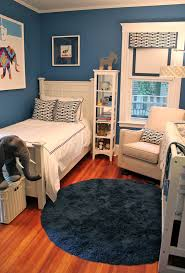 bedroom kid:  ideas about small bedrooms kids on pinterest ideas for small bedrooms low loft beds and small bedrooms
