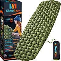 Amazon <b>Best</b> Sellers: <b>Best</b> Camping Sleeping Pads