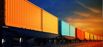 relocation management worldwide freight global relocation services