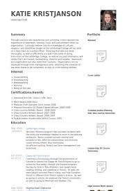 waitress resume samples   visualcv resume samples databasewaitress resume samples